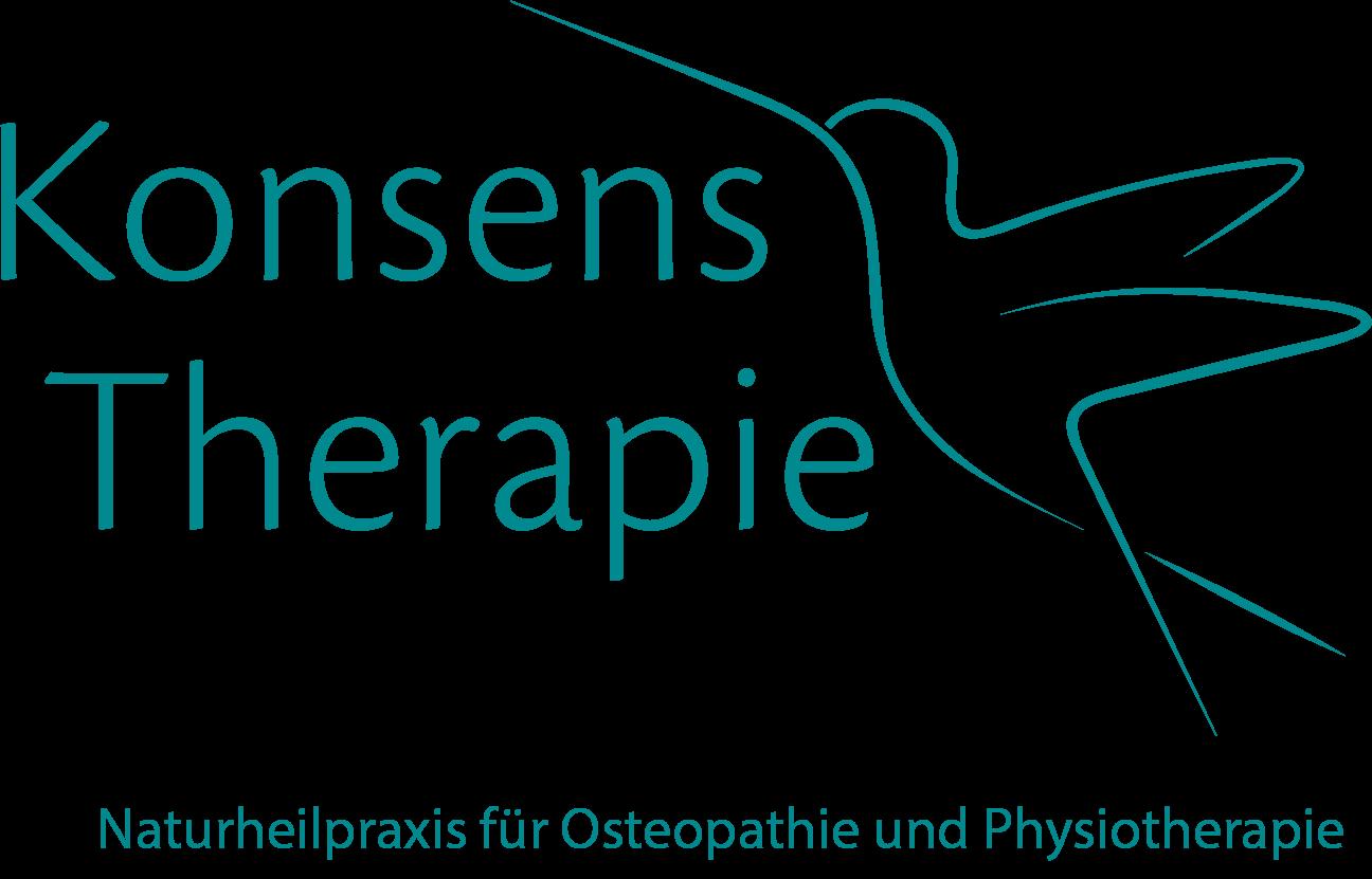 Konsens Therapie